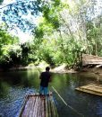 Khao Lak Safari full day Tour