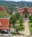 Phuket-half-day-city-tour-Safari-4