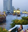 rice barge cruise bkk 1