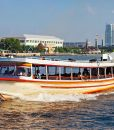 rice barge cruise bkk 4