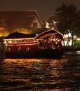 rice barge cruise bkk 7