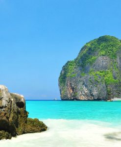 Phi-Phi-island-tour-from-Krabi