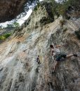 rock-climbing-at-railay-beach-5