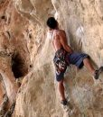rock-climbing-at-railay-beach-7