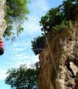 rock-climbing-at-railay-beach-8
