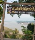 Golden-Triangle-Karen-Hill-Tribe-Tour