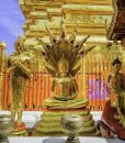 Half-day-Doi-Suthep-tour---Chiang-Mai-1
