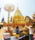 Half-day-Doi-Suthep-tour—Chiang-Mai-3