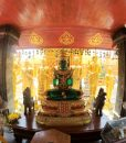 Half-day-Doi-Suthep-tour—Chiang-Mai-4