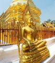 Half-day-Doi-Suthep-tour—Chiang-Mai-5