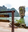 James-Bond-island-view-post