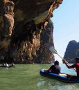 Luxury-Sunrise-James-Bond-island-tour-by-Speed-boat—Phuket-2