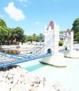Mini Siam Park Tour Pattaya
