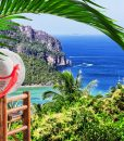 Phi-Phi-Island-view-point-tour-1