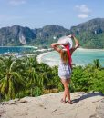 Phi-Phi-Island-view-point-tour