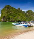 James-Bond-sunset-tour-by-Speedboat—Phuket-4