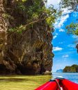 James-Bond-sunset-tour-by-Speedboat—Phuket-7