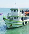 Krabi-to-7-Islands-sunset-big-boat-tour-2