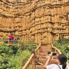 Private Chiang Mai Grand Canyon tour