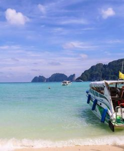 Pearls-of-Andaman-two-days-one-night-tour-from-Phuket