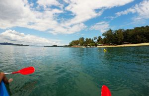 The best of Phuket islands, detailed guide to the islands nearby Phuket